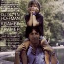 """Great CBS Masterworks Recordings of Baroque Favorites from """"Kramer vs. Kramer""""/Raymond Leppard"""