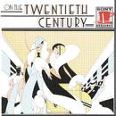 On the Twentieth Century (Original Broadway Cast Recording)/Original Broadway Cast of On the Twentieth Century