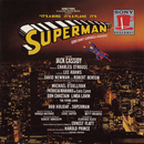 It's a Bird, It's a Plane, It's Superman (Original Broadway Cast Recording)/Original Broadway Cast of It's a Bird, It's a Plane, It's Superman
