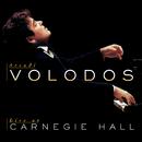 Volodos - Live at Carnegie Hall/Arcadi Volodos