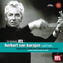 Herbert Von Karajan - Carmen/Herbert von Karajan