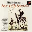 Man of La Mancha (Studio Cast Recording (1990))/Studio Cast of Man of La Mancha (1990)
