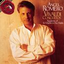 Vivaldi: Concertos/Angel Romero