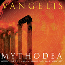 Mythodea - Music for the NASA Mission: 2001 Mars Odyssey/Kathleen Battle, Jessye Norman, Vangelis