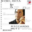 Rota: Music for Film/Riccardo Muti