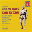 Two by Two (Original Broadway Cast Recording)/Original Broadway Cast of Two by Two