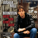 Bernstein: West Side Story Suite/Joshua Bell