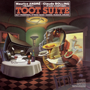 Bolling:  Toot Suite/Claude Bolling & Maurice André