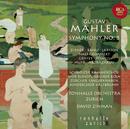 Mahler: Symphony No. 8/David Zinman