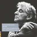 Haydn: The 6 Paris Symphonies/Leonard Berstein