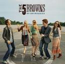 No Boundaries/The 5 Browns