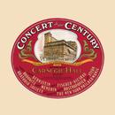 Concert of the Century/Leonard Bernstein, Dietrich Fischer-Dieskau, Vladimir Horowitz, Yehudi Menuhin, Isaac Stern, Mstislav Rostropovich
