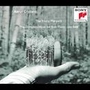 Copland: The Complete Music For Solo Piano/Leo Smit