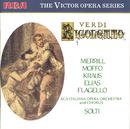 Verdi: Rigoletto/Georg Solti