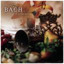 The Bach Collection/E. Power Biggs, Esa-Pekka Salonen, Eugene Ormandy