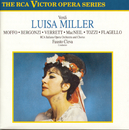 Verdi: Luisa Miller/Anna Moffo
