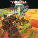 Ravel's Bolero/Tomita