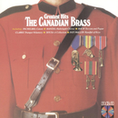 Greatest Hits/Canadian Brass