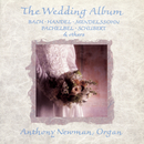 The Wedding Album/Anthony Newman
