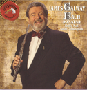 Galway Plays Bach/James Galway