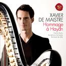 Hommage à Haydn/Xavier de Maistre