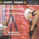 Gaité Parisienne/Arthur Fiedler