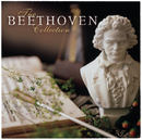 The Beethoven Collection/Emanuel Ax, Leonard Bernstein, George Szell