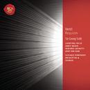Verdi: Requiem/Georg Solti
