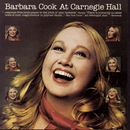 Barbara Cook at Carnegie Hall/Barbara Cook