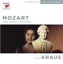 Mozart: The Complete Piano Sonatas/Lili Kraus