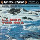 Debussy: La Mer; Prélude à l'après midi d'un faune; Printemps; Trois Nocturnes & Ibert: Escales - Sony Classical Originals/Charles Munch