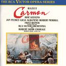 Carmen/Fritz Reiner