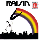 Raisin (Original Broadway Cast Recording)/Original Broadway Cast of Raisin