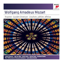 Mozart: Requiem in D Minor, K.626 - Sony Classical Masters/Carlo Maria Giulini