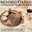 A Passover Seder Festival/Richard Tucker