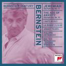 Bernstein Conducts Bernstein/Leonard Bernstein, New York Philharmonic, Jennie Tourel