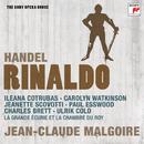 Händel: Rinaldo - The Sony Opera House/Jean-Claude Malgoire