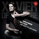 Debussy/Xavier de Maistre