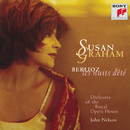 Berlioz: Les nuits d'été, Op. 7/Susan Graham