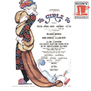 70, Girls, 70 (Original Broadway Cast Recording)/Original Broadway Cast of 70, Girls, 70