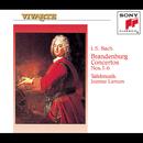Bach: Six Brandenburg Concertos, BWV 1046-1051/Tafelmusik