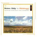 Oklahoma! (1952 Studio Cast Recording)/Musical Cast Recording