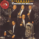 Fireworks! (Baroque Brass Favorites)/Canadian Brass