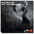 James MacMillan: Veni, Veni Emmanuel/Evelyn Glennie