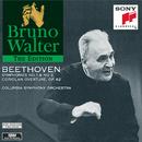 Beethoven: Symphonies Nos. 1 & 2/Bruno Walter