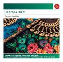 Bizet: Carmen Highlights - Sony Classical Masters/Herbert von Karajan