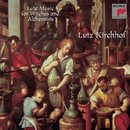Lute Music for Witches and Alchemists/Lutz Kirchhof