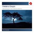 Chopin: Nocturnes Op. 27, 32, 37, 48, 55, 62 & 72/Arthur Rubinstein