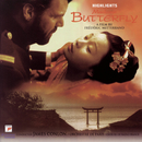 Puccini: Madame Butterfly Highlights (Soundtrack from the film by Frédéric Mitterand)/Ying Huang