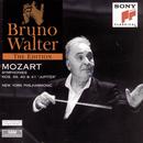 "Mozart: Symphonies 39, 40 & 41 ""Jupiter""/Bruno Walter"
